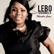 Lebo Sekgobela - Strength of a Woman